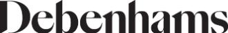 (Debenhams) logo